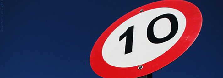 Property Management top 10 secrets of college success