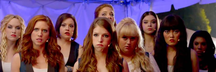From pitch perfect to continual service improvement