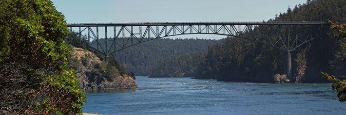 ITSM bridge with DevOps
