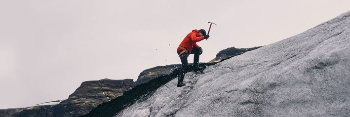 Adopting problem management best practice can feel like a tough mountain to climb