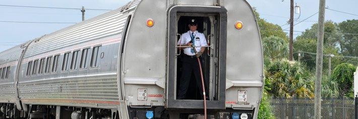 Service Level Agreements Slas A Whistle Stop Tour