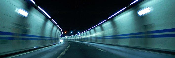 DevOps Brings High Velocity to ITSM