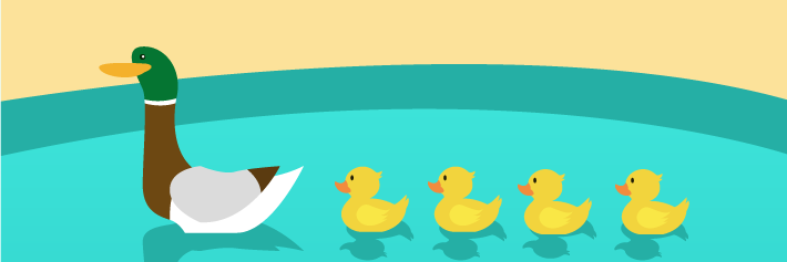 Getting your ITSM ducks lined up