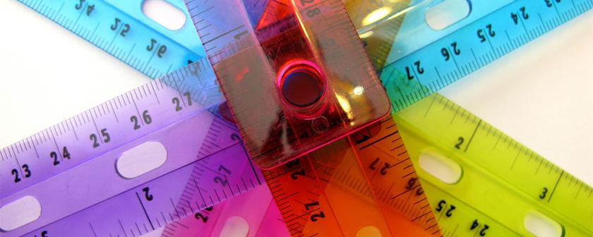 Self-service measurements