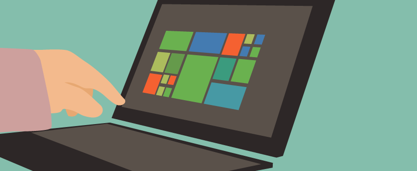Taking a More Modern Approach to Windows Deployment | Joe