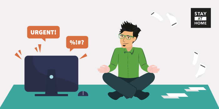 Where to Find Freelance IT Support