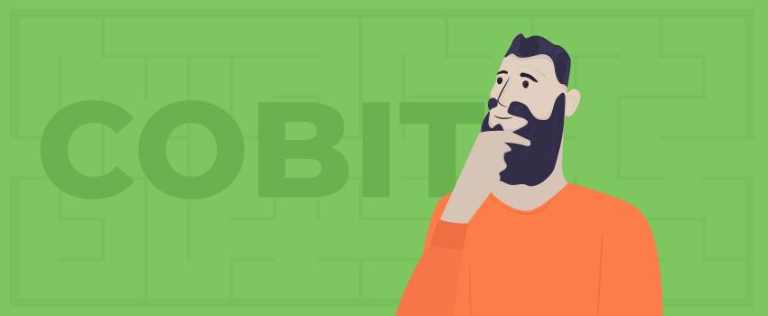 Intro to COBIT