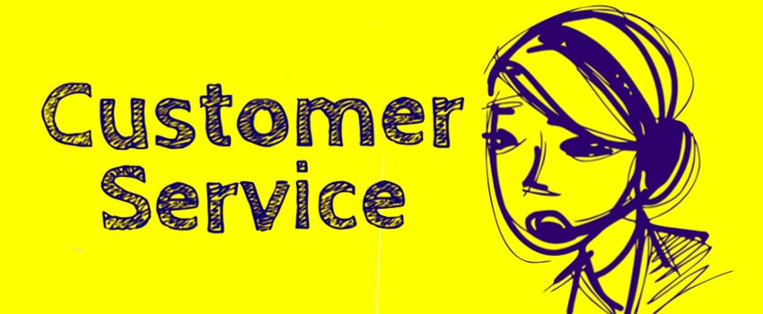 What IT Support Can Learn from Customer Service Trends | Joe The IT Guy