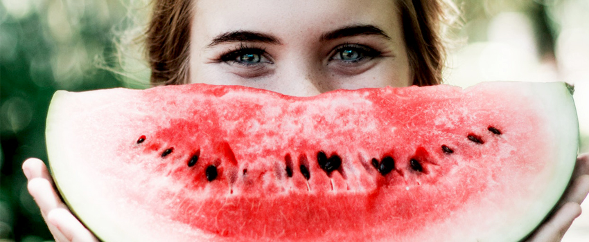 Watermelon SLAs